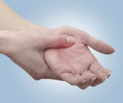 Wrist or Hand Pain | Orange County Regenerative Medicine Therapy