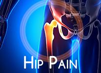 Regenerative Medicine Therapy   PRP Injections Orange County