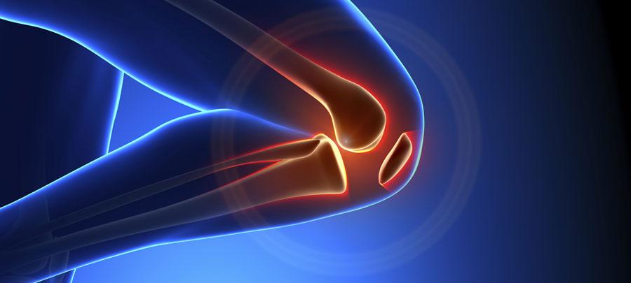 News | Regenerative Medicine Therapy Orange County