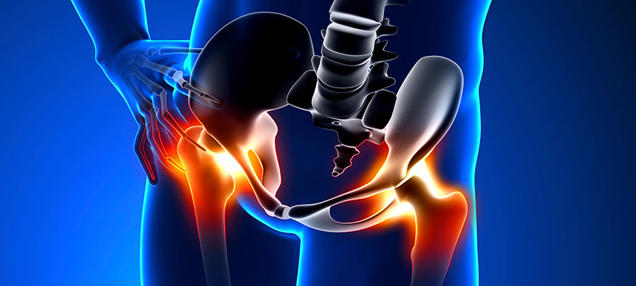 News | Orange County Regenerative Medicine Therapy