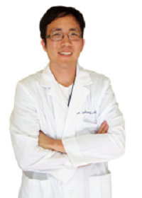 Dr. Jae Song | PRP Injections Orange County