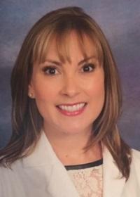 Melissa Brune | Orange County Regenerative Medicine Therapy