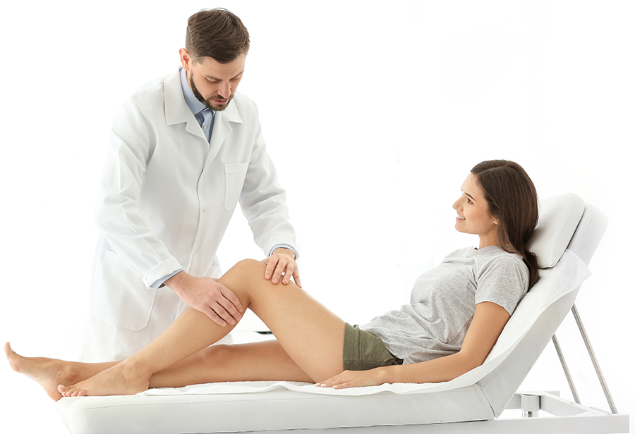 Regenerative Medicine Therapy | Orange County PRP Injections