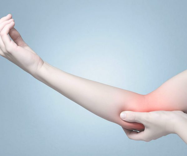 Elbow Pain | Stem Cell Therapy Orange County