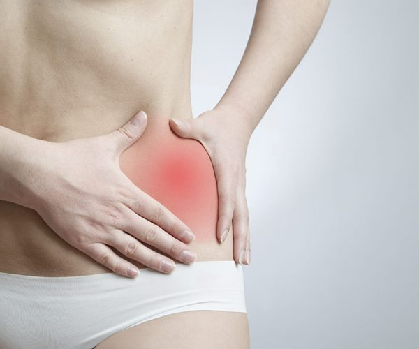 Hip Pain | Orange County Stem Cell Therapy